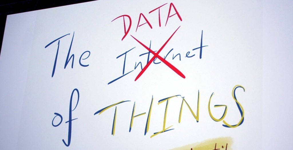 Why the Internet of Things Narrative Has to Change