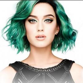 Katy Perry😺 - Magazine cover