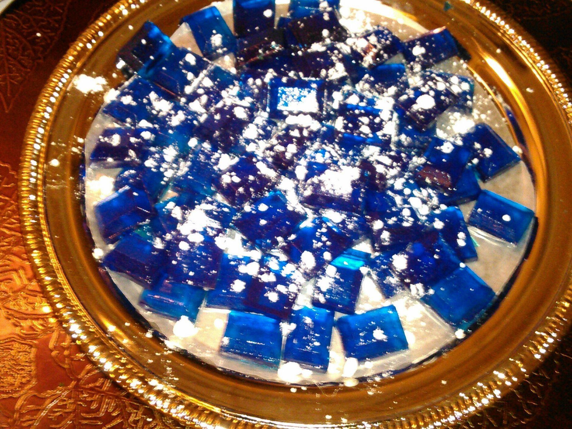 Sour blue raspberry #Cannaby from #OhanaMamasConfections! #legalizemarijuana #cannabisCuresCancer #stopwarondrugs #momsformarijuana #dadsformarijuana #parentsforpot #Dopesquad #Dabdivas #dabsociety #DOPE #smokethevote #Oregon