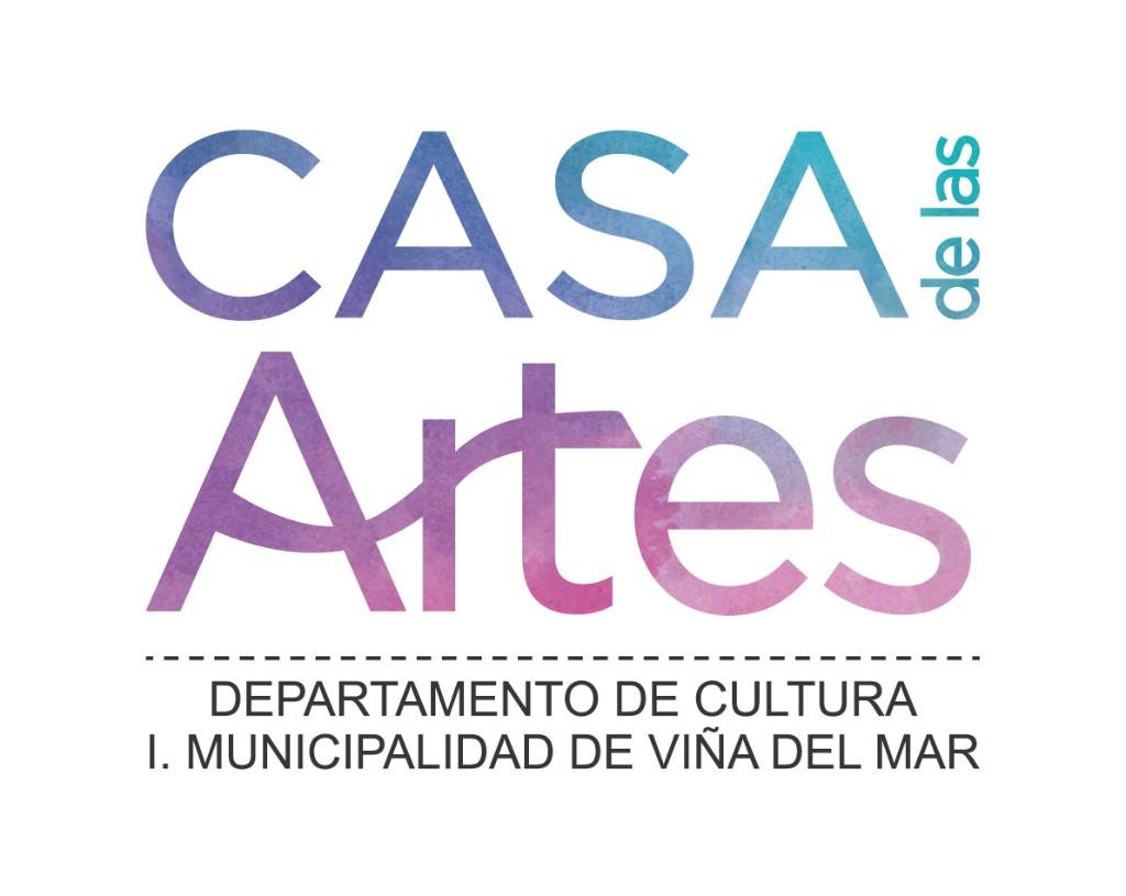 Casa de las Artes de Viña del Mar. - Magazine cover