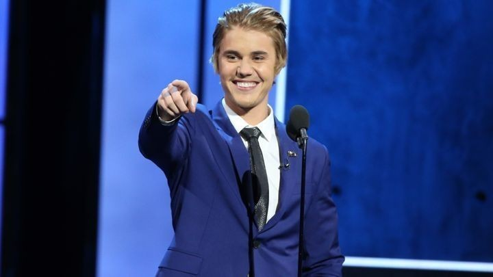Don't #Beliebe the Hype: Inside Justin Bieber's Roast