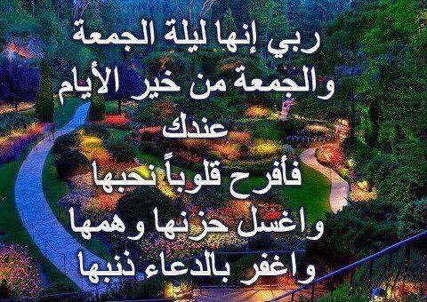 احزاني - cover