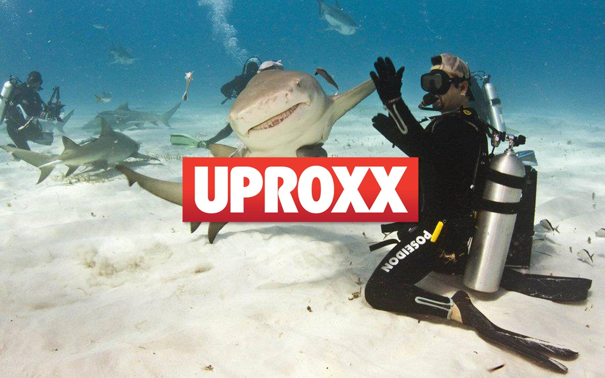 Uproxx, FilmDrunk and Warming Glow Bring the Online Watercooler to Flipboard