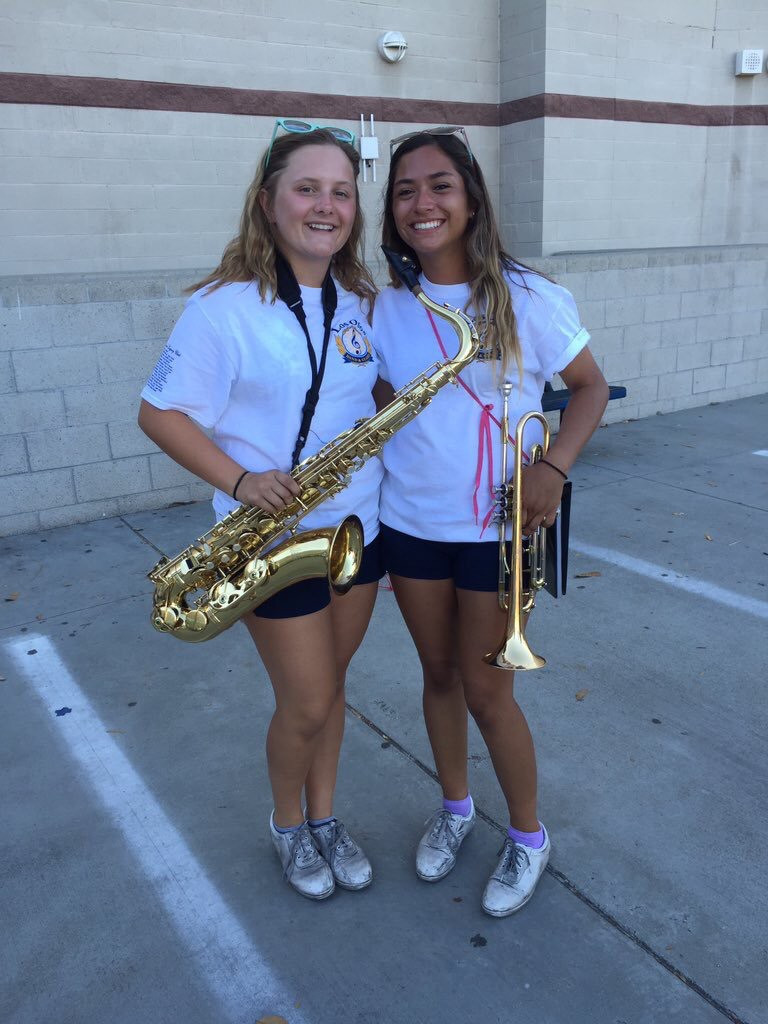 Met my best friend in 3rd grade and we're still best friends