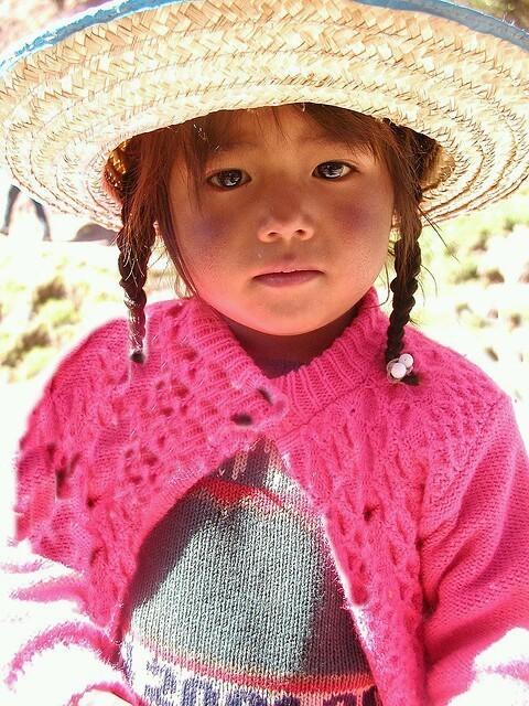 Lara......my adorable little girl ❤❤❤