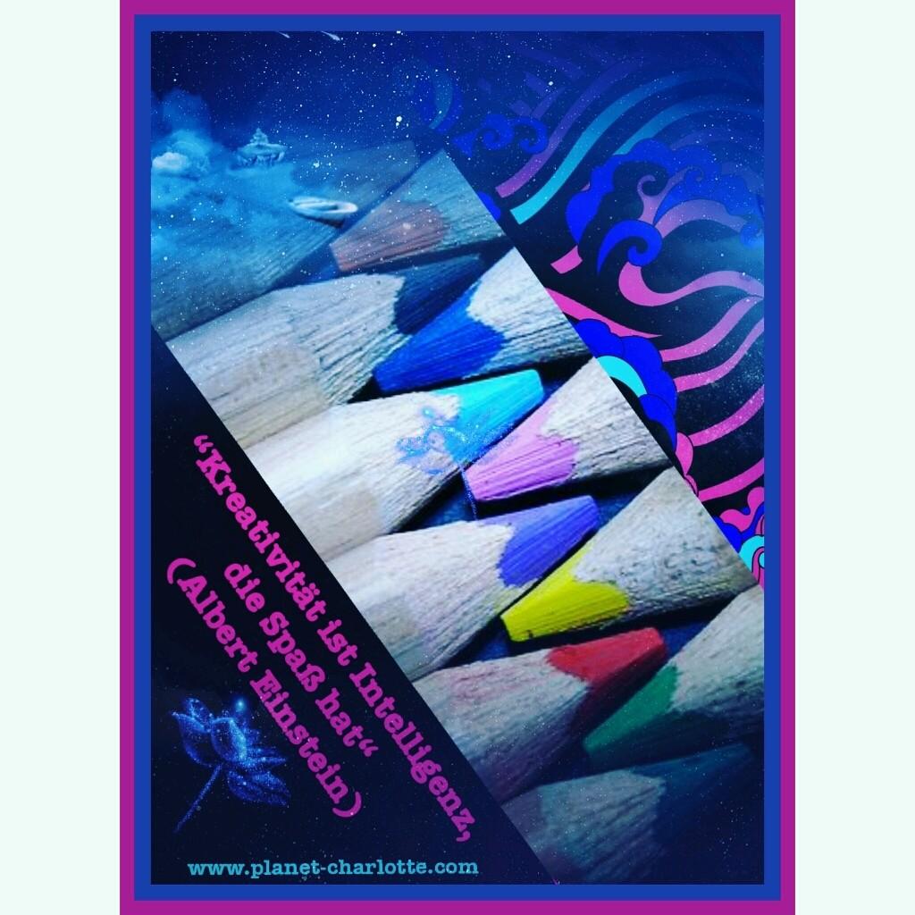 Spruchkarte - Magazine cover