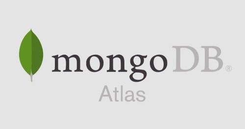 MongoDB launches Atlas, its new database-as-a-service offering