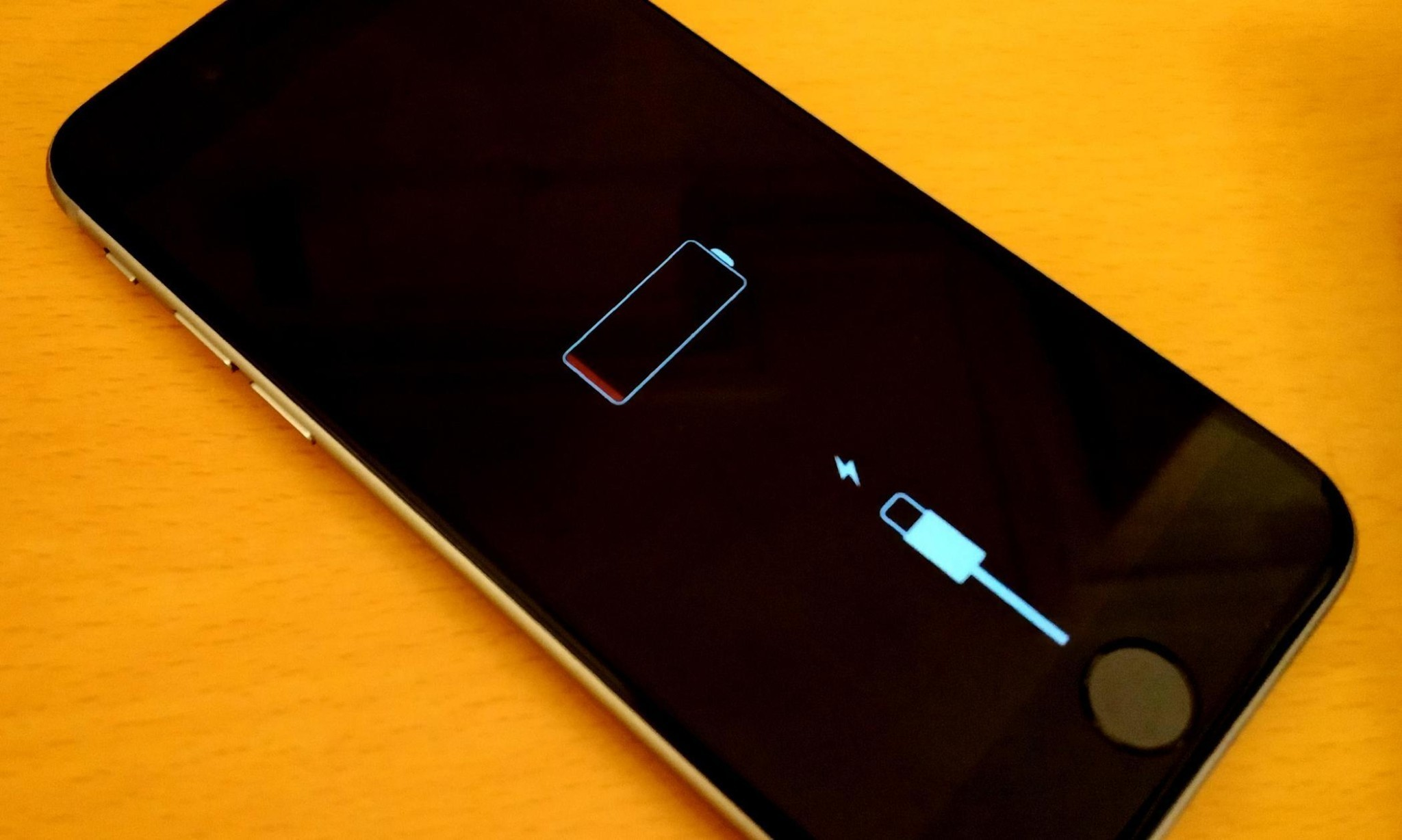 Uninstalling Facebook app saves up to 15% of iPhone battery life