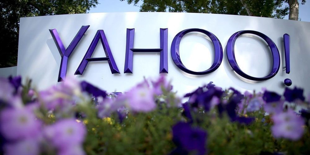 Report: DOJ to issue indictments on Wednesday against suspects involved in Yahoo data breach