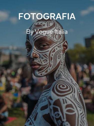 Alimenta la tua passione per la fotografia con queste riviste