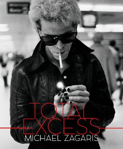 The Selects: From the Book 'Total Excess'