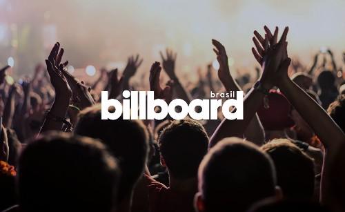 Billboard, 'a Bíblia da música', estreia no Flipboard