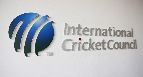Cricket: ICC to join hands with Interpol to tackle corruption