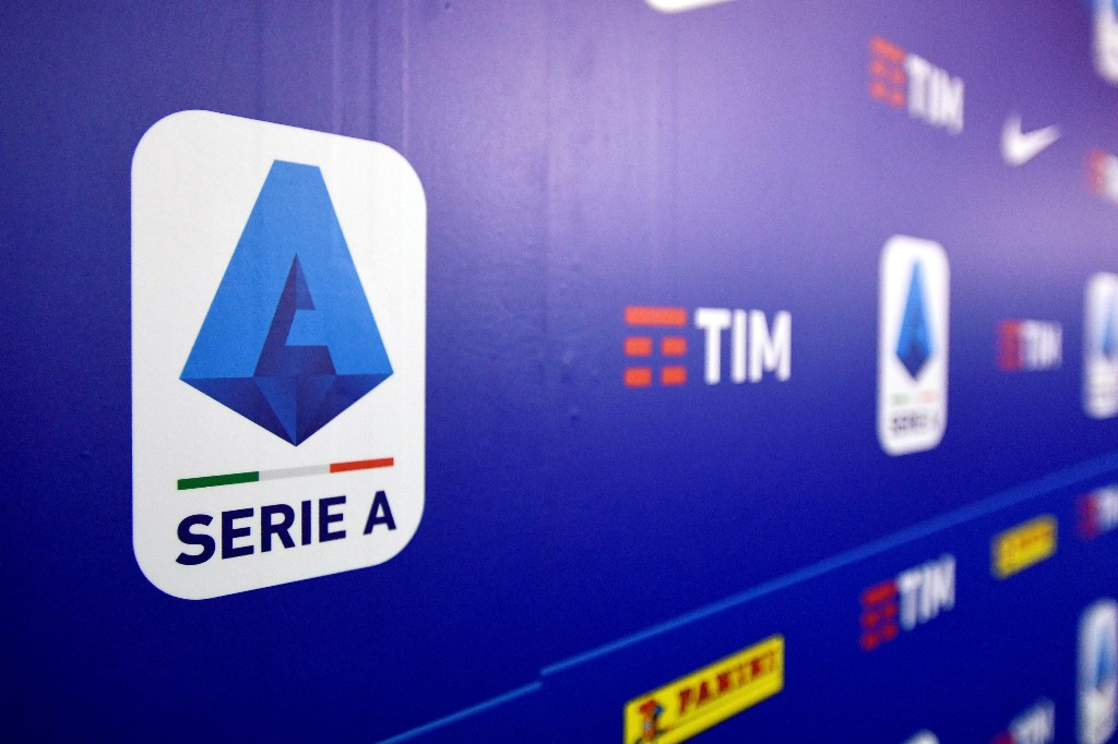 Italy finally set to decide on Serie A resumption