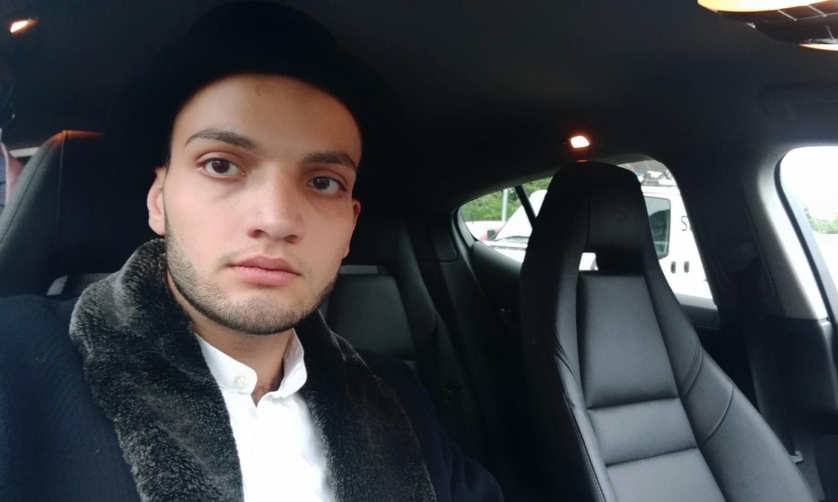 Relatives of Parsons Green tube attack suspect voice shock at his arrest
