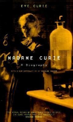 Marie Curie on Curiosity, Wonder, and the Spirit of Adventure in Science