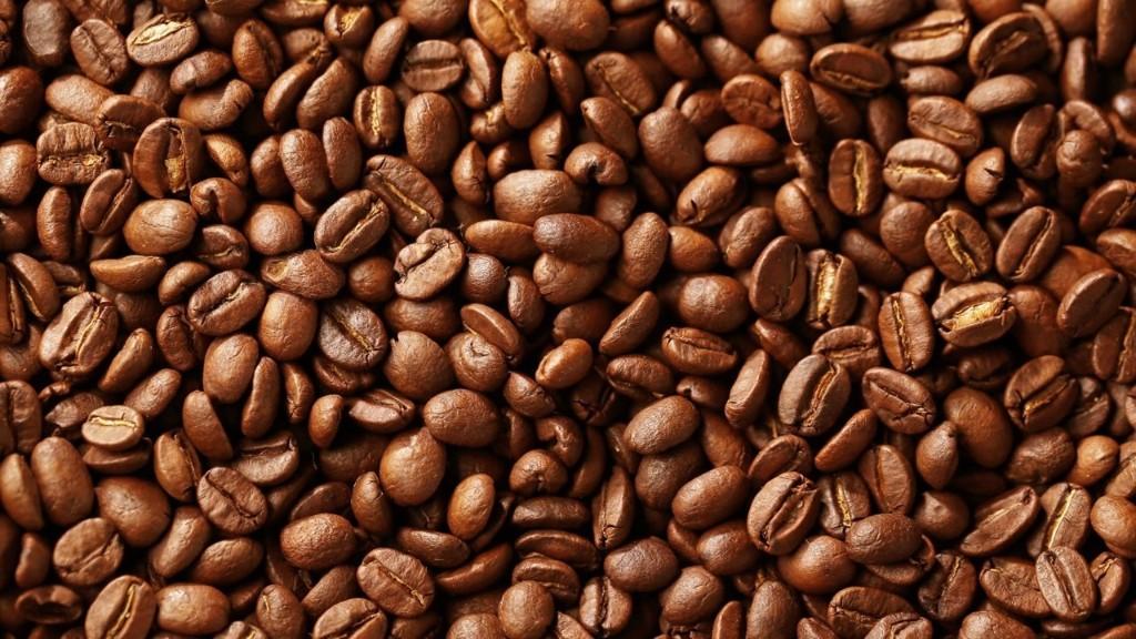 Кофе и все что с ним связано. - Magazine cover