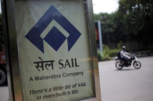 Gas pipeline fire at SAIL's Bhilai plant kills at least nine