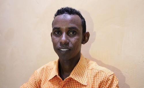 U.S. air strikes killed civilians in Somalia, Amnesty International says