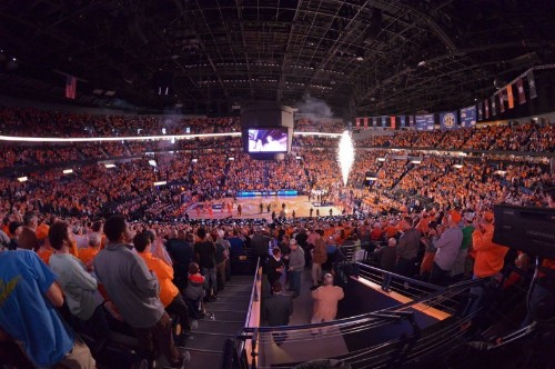 Americans to bet $8.5 billion on NCAA's 'March Madness' basketball tournament: report