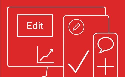 앱과 웹에서 Flipboard를 최대로 이용하는 법