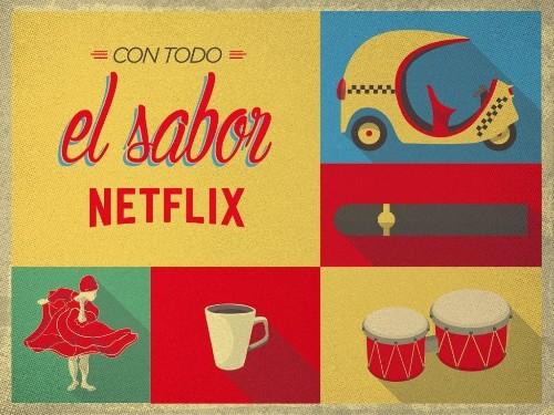Netflix Comes To Cuba