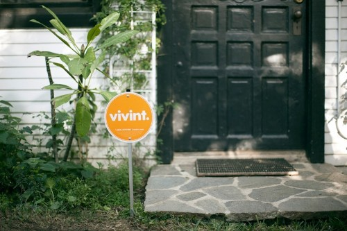 Vivint lands $100m investment from Peter Thiel and Solamere Capital