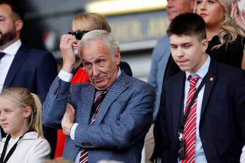 Prince Abdullah wins Sheffield United ownership battle