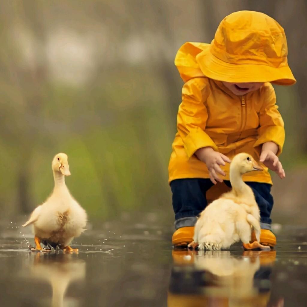"""حين يعتاد القلب على نثر بذور الحب لمن حوله سيظل نابعا"""" بالخير دوما"""".. فكثير من الناس وجودهم حولنا كالشذى فوق الربيع وكالندى فوق أوراق الشجر اللهم في هذا الصباح ألهمنا ابتسامة"""" لا تغيب وصبرًا لا ينفذ - وروحًا بك متعلقة ، وحمدًا لك لا ينقطع أبداً أسعد الله اوقاتكم وعطر ايامكم بالمحبه والتوفيق والسعادة تملأ قلوبكم. ...💕💕💕"""