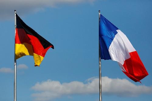 Berlin und Paris - G7 soll sich hinter Hilfe für Sahel-Zone stellen