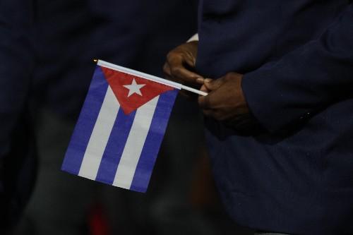 EUA impõem novas sanções a Cuba por direitos humanos e apoio à Venezuela