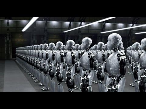 """El trabajo tal y como lo conocemos podría desaparecer: """"La tercera Revolución Industrial"""" La tecnología es sin lugar a dudas una de las mayores avances en nuestra vida moderna, la cual nos permite en principio una vida más cómoda, un mayor acceso a una información cada vez más globalizada, o unas líneas de comunicación cada vez más rápidas y baratas, muy acorde a un mundo cada vez más interconectado. Uno de los aspectos más carismáticos del avance tecnológico es que evoluciona de forma exponencial en todos los aspectos. Es decir, los beneficios para la sociedad se incrementan exponencialmente, así como los costes tecnológicos, que disminuyen también de forma exponencial, generando una economía de costes marginales que tienden a cero.. Esto es lo que se viene a conocer como la Ley de Moore. Pero antes de la tecnología son las personas."""
