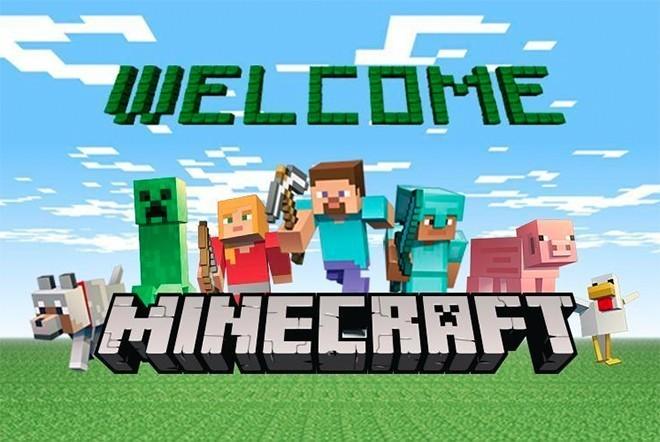 Microsoft confirms it will buy 'Minecraft' for $2.5 billion