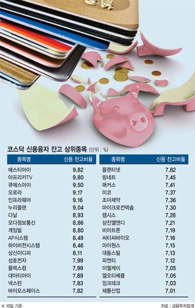 주식 - Magazine cover
