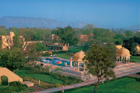 FutureTravelLoveSounds - Magazine cover