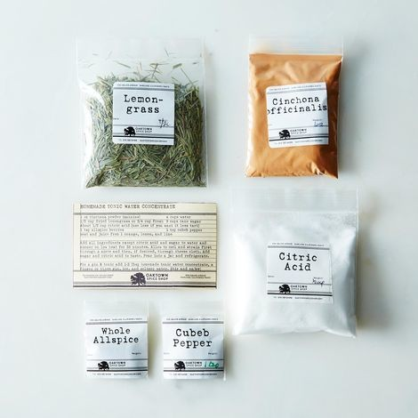 Chiles of the World Spice Collection (Set of 3) on Food52