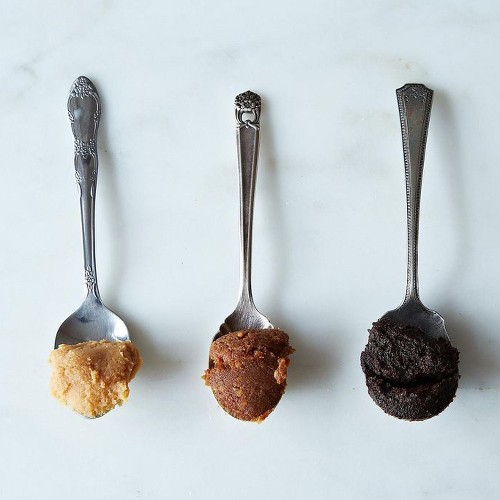 Yes, You Can Make Miso Paste at Home!