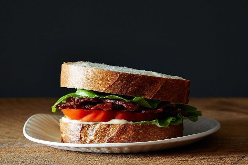 5 Tips For A Better BLT