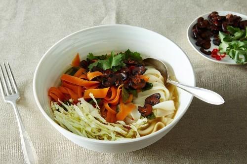 Community Picks -- Noodles
