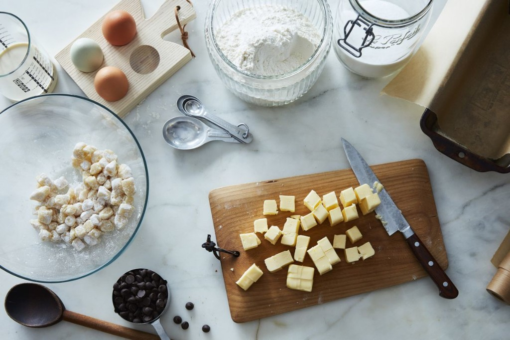 What Is Marzipan? Plus, How to Make it From Scratch