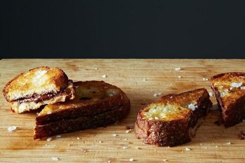 8 Books That'll Make You a Better Baker—& Where toBegin