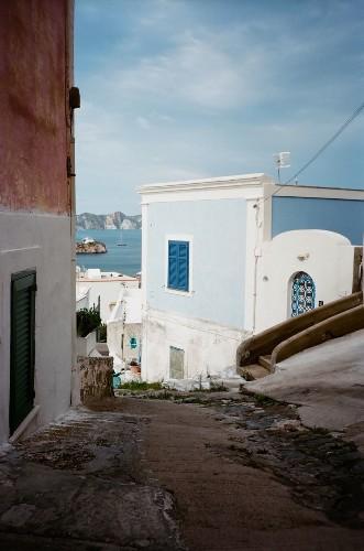 How to Explore Italy's Best KeptSecret