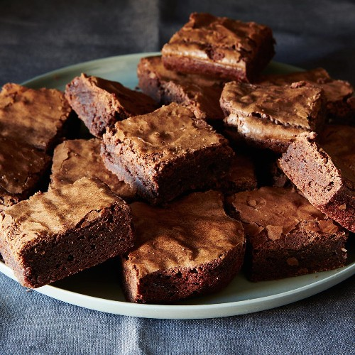 How Mary Jane Rathbun's Pot Brownies Changed the History of Weed