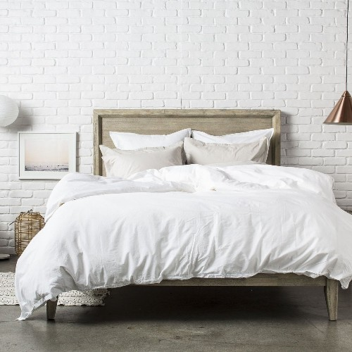7 New Bedding Brands You Should Definitely Know About