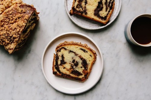 16 Just-Over-the-Top-Enough HolidayBreakfasts