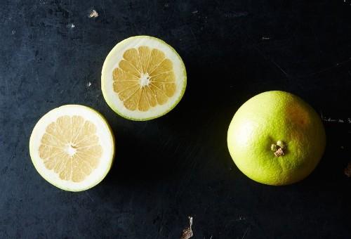 5 Citrus Fruits to Brighten YourDays