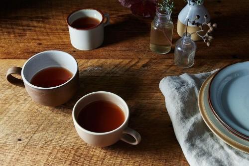 Apple Peel Tea Recipe on Food52