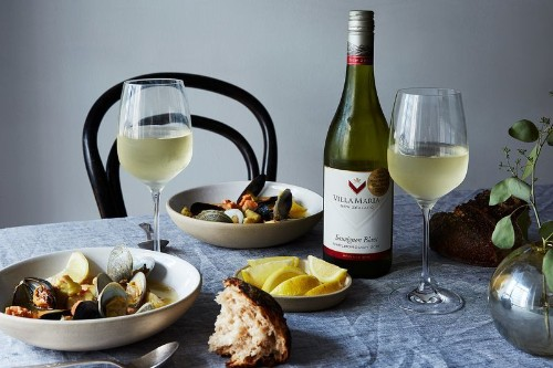 3 Recipes That'll Have You Cooking Like a NewZealander