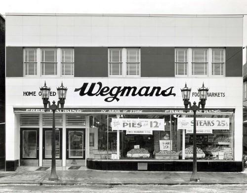 The 11 Best-Kept Wegmans Secrets You Didn't Know About