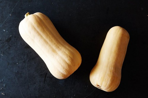 How to Buy and Use Butternut Squash
